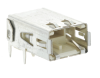 Pluggable Connectors -- 0747030017-ND