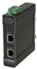 Ethernet PoE Splitter -- 100-POE-SPL