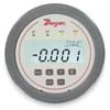Digital Panel Meter,Pressure -- 2HLP5