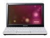 10.1 Netbook NB30- Blue -- NP-NC110-A02US - Image