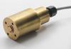 Leak Detection Float Switch -- LD-FPI-BB15 - Image