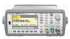 350 MHz Universal Frequency Counter/Timer -- Keysight Agilent HP 53230A