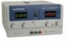 35 V, 6 AMP, Dual 4- Digit LED Display DC Power Supply -- BK Precision 1743B