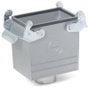 EPIC® HA 32 Cable Coupler Hoods - Double Levers -- 105880