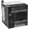 Controllers - Programmable Logic (PLC) -- Z7927-ND -Image