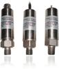 0-5V Output Pressure Transducer | 0-10V Output Pressure Transducer | AST4700 - Image