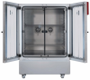 Climatic/Photostability Test Chambers -- GO-37756-90