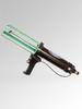 Ellsworth Multi Ratio Pneum Gun 200/400P -- EA200/400P