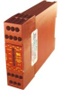 CONTROL UNIT,CM-S21-24,24VAC/DC,2NO+1NOAUX(UP TO 2 CM SWITCHES) -- 70033619