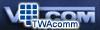 Valcom 24 Volt DC Switching Power Supply -- VP-1212R