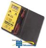 Ideal Pocket-Pro Digital Multimeter -- 61-600 -- View Larger Image