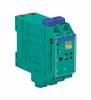Strain Gauge Converter -- KFD2-WAC2-Ex1.D
