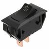 Rocker Switches -- CWI482-ND -Image