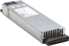 450-550W Front End AC-DC Power Supply -- DS450/550 Series - Image