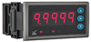 Multifunction Signal Display Monitor -- EYC DPM01 - Image
