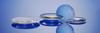 Aspherical Lenses - Image