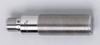 OGH300-Image