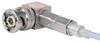 3- Slot TRB Full Crimp Right Angle Male Plug -- 10-06032-206 - Image