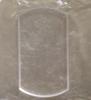 Optic Element -- MgF2 Windows - Image