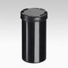 1300 ml UV Safe Plastic Jar -- 4313 - Image