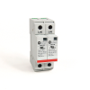150 V AC Surge Suppressor -- 4983-DS120-402 -- View Larger Image