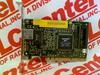 3COM 3C905B ( ETHERLINK PCI NETWORK INTERFACE CARD 32BIT )