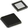 Embedded - Microcontrollers - Application Specific -- 428-1948-ND - Image