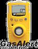 GasAlert Extreme Carbon Monoxide (CO) Detector -- BWGAXTMDL