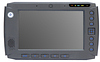 Intel Atom Based Automotive PC -- PTH-2080A - Image