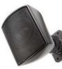 Surface-Mount Subwoofer-Satellite Loudspeaker System -- Control 52 Satellite Speaker