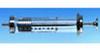 Ultra-Asept Syringe 50ml Leur-Lock Tip -- 4AJ-9222355