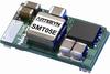 19.9W (5 Amp) Non-isolated DC-DC Converter -- SMT05E Series - Image