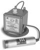 Gutter Ice Melting Control -- GIT-3A - Image