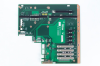10-slot BP for 14-slot Chassis -- PCE-5B10 - Image