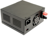 AC DC Converters -- ESC-240-13.5-ND - Image