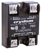 H1 Series H12WD4825-10 Relay -- H12WD4825-10 -Image