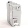 CompactLogix 1 MB ENet Controller -- 1769-L30ER -Image