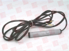 TEXAS INSTRUMENTS SEMI RI-ANT-S02C-30 ( SERIES 2000 RFID GATE ANTENNA SMALL W/ 1M CABLE; ANTENNA TYPE:-; OPERATING FREQUENCY:-; ANTENNA CONNECTOR:-; ANTENNA CABLE LENGTH:1M; TRANSMIT POWER:- ) -Image