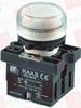 SHAMROCK RCP2-BV67-12 ( PILOT LIGHT PLASTIC-12 AC/DC ) -Image