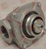"HONEYWELL V5055A-1020 ( SAFETY SHUT OFF GAS OR LIQUID PROPANE VALVE 1.5IN,1-1/2"" NPT INDUSTRIAL GAS VALVE W/ ON-OFF SAFETY SHUT-OFF ) -Image"