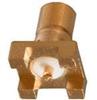 RF Connectors / Coaxial Connectors -- 131-3711-201 -Image