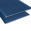 Rexnord 10675490 1090 Series KleanTop KleanTop Conveyor Belts -- 10675490 -Image