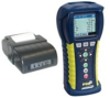 PCA®3 Model 285 Kit (O2, CO, NO, CO High, printer) -- BA248453