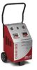 Solar OS6130 6/12-Volt Battery Charger with Engine Start -- 102120