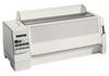 Lexmark Forms Printer 4227 Plus Dot Matrix Printer -- 13L0180