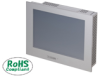 Panel PC -- IPC-PT030EVRDC-6J