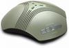 Konftel 50 Audio Conference Unit