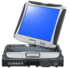 Panasonic Toughbook 19 - 10.1