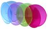 Slimpak™ cd/dvd cases -- 3859