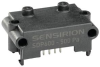 SENSIRION - SDP600 - Digital Differential Pressure Sensor -- 343890
